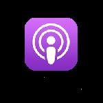apple-podcast-150